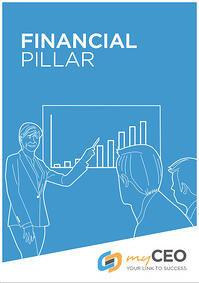Financial_Pillar_-_Cover.jpg