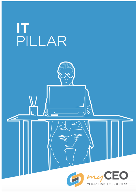 IT_Pillar_ebook_cover.png