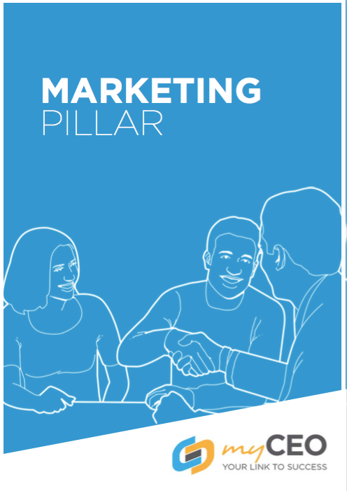Marketing_Pillar_Ebook.png