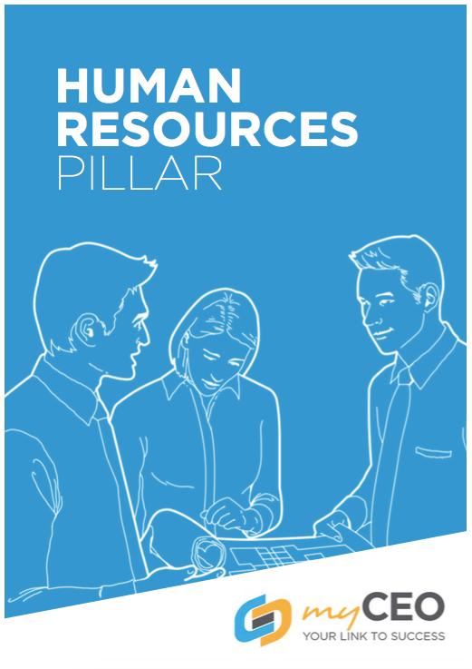 HR_Pillar_Ebook_Cover.png