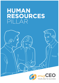 HR_Pillar_Ebook_Cover.png