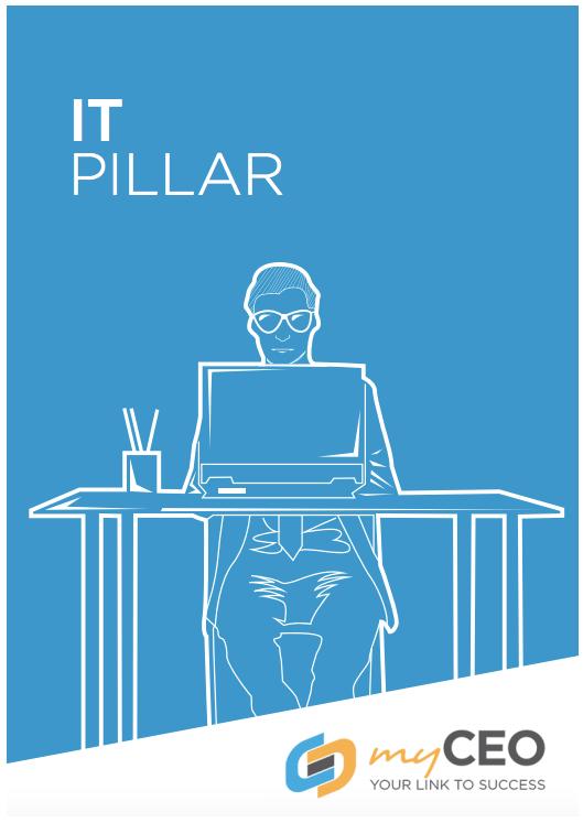 IT_Pillar_ebook_cover.png