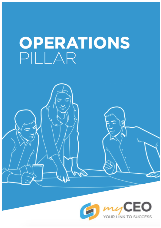 Operations_Ebook_Cover.png